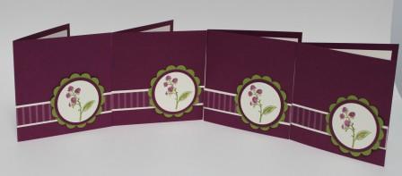 Cards22411 029