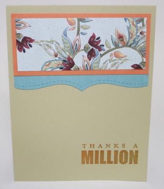 Cards32111 024
