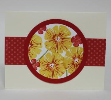 Cards32111 035