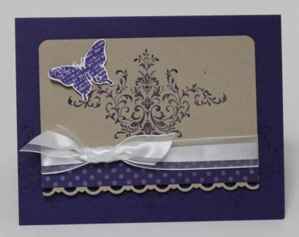 Cards21411 015