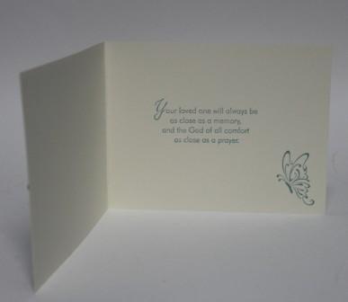 Cards22411 047