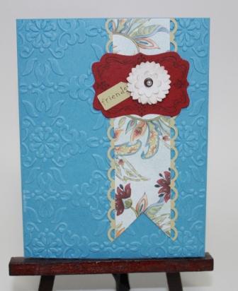 Cards32111 022