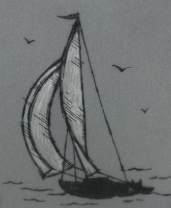 Sail Away 008