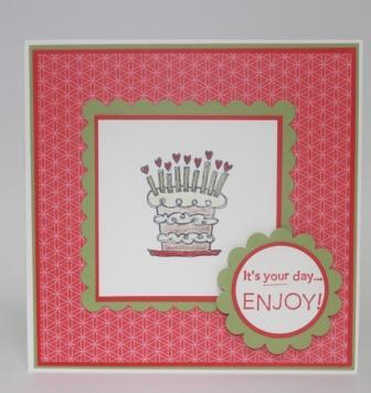 Cards0611 009