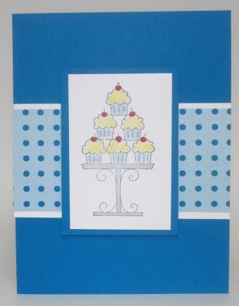 Cards0611 008
