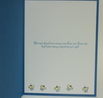 Cards0611 007