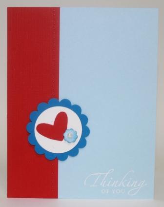 Cards614 003