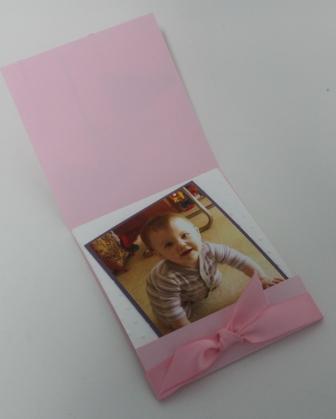 Cards61411 009