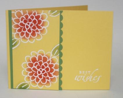 Flower Fest 001