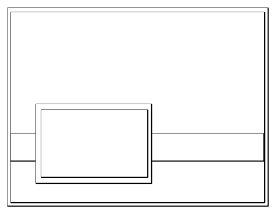 Sketch103-001