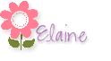 Elea & Emily-015