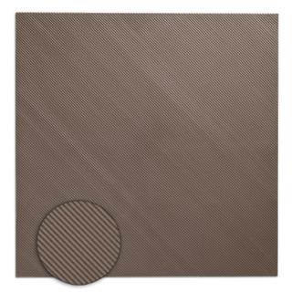 Diagonalplate