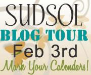 Blogtoursmalla