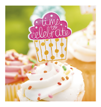 Cupcake_Toppers_LG
