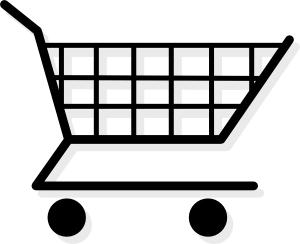 Shopping_cart_clip_art_16696