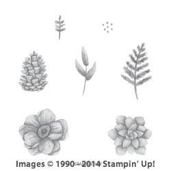 Paintedseasons stamp
