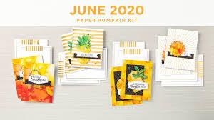 Paper 2020june