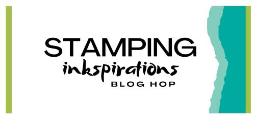 Inkspiration header