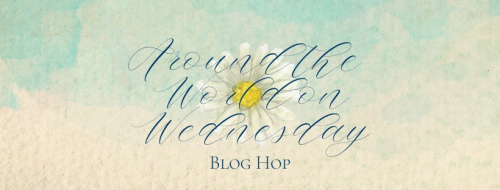 Bloghop header
