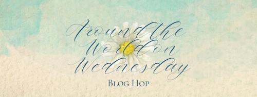 Bloghop header