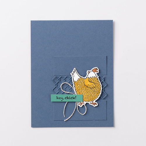 Hey Chick and Hey Birthday Chick Bundles_Individual Sample_11