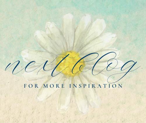 Around the World on Wednesday - Blog Hop Graphics (next blog for more inspiration)
